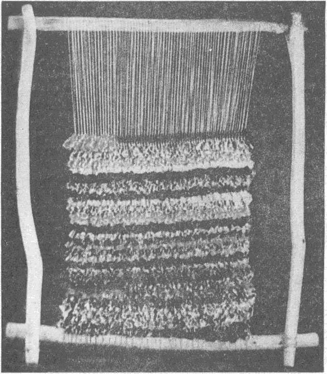 глория джинс в муроме распродпжи осень 2012